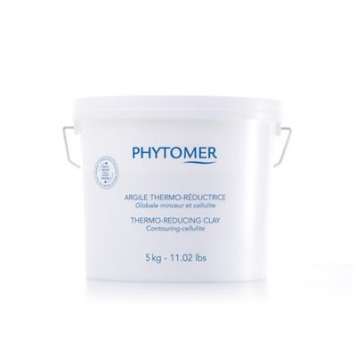 Phytomer Thermo Reducing Clay