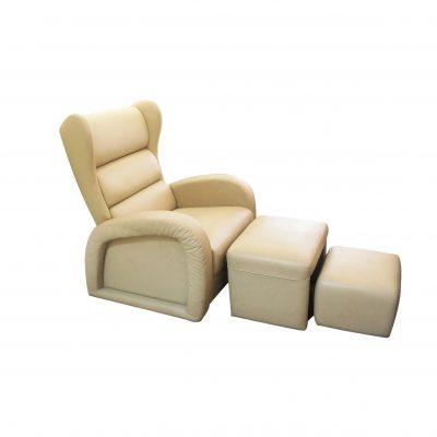 Premium Massage Chair