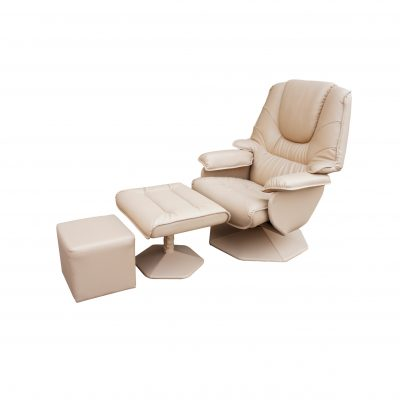 Standard Massage Chair