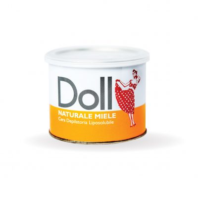Doll Naturale Miele