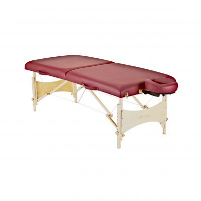 Earthlite Hamony DX Massage Table Package