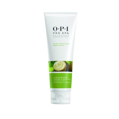 PRO SPA Micro Exfoliating Hand Polish