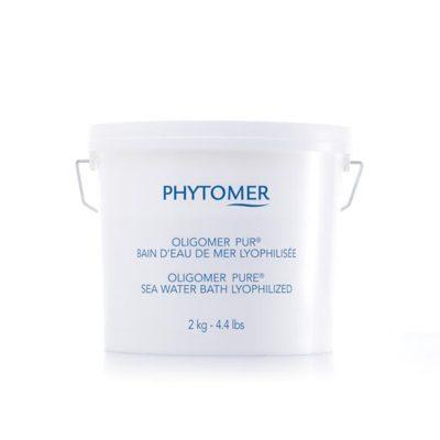 Phytomar Oligomer Pure