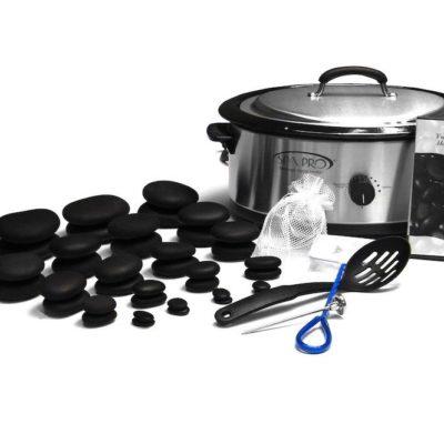 6 Quart Spa Pro Heater