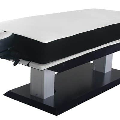 Aspen GT™ Multipurpose Treatment Table