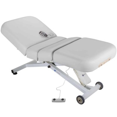 Ellora™ Electric Salon Massage Table