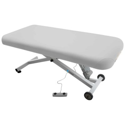 Ellora™ Flat Massage Table