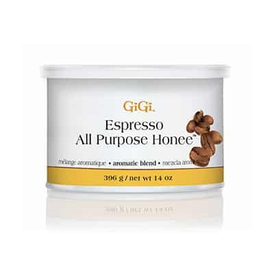 Espresso All Purpose Honee