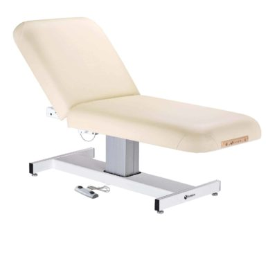 Everest™ Tilt Massage Table