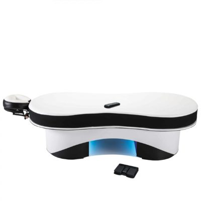 Infinity GT™ Multipurpose Treatment Table