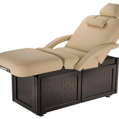 Nuage™ Salon Table Contemporary Cabinetry2