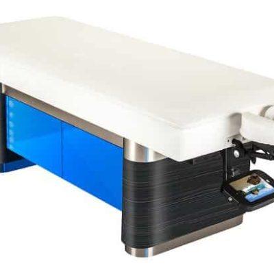 Nuage Vector™ Treatment Table2
