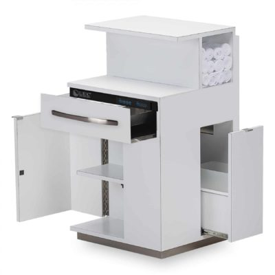 Optia™ Workspace