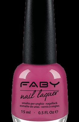 LCB012 – Raspberry Jelly