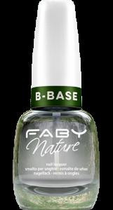 LBB001 – B-Base